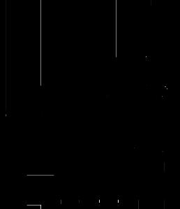 ILUUM_logo