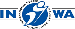 INWA logo2
