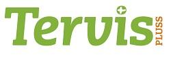TervisPluss_Logo2010vke