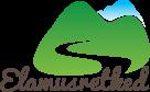 elamusretked_logo