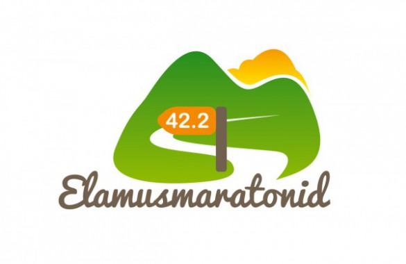 5. Noarootsi Kepikõnni- ja käimismaraton – tähistab oma esimest juubelit