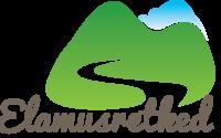 Elamusretked logo