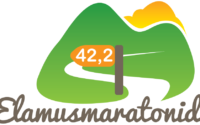Elamusmaratonid_logo_42km