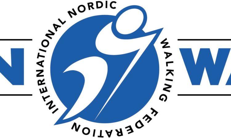 INWA Kepikõnni Karikavõistlused 2018